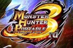 Monsterhunnterportable3rdb